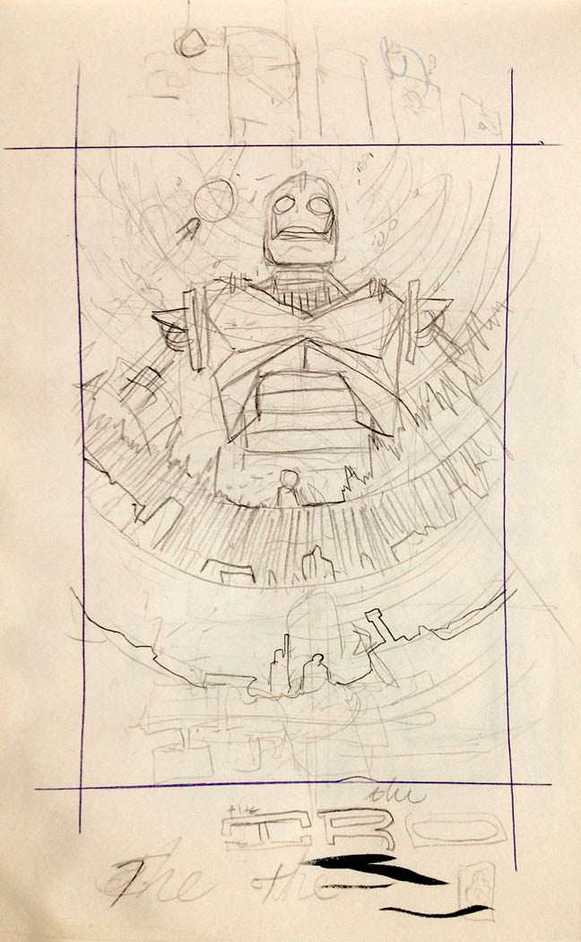 Iron-Giant-Sketch
