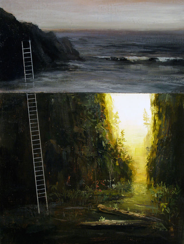 Oregon_Ladder