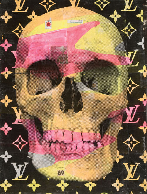 Skull_Exit_Laughing