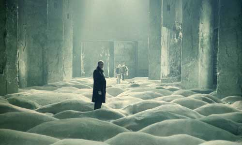 tarkovsky film still 2