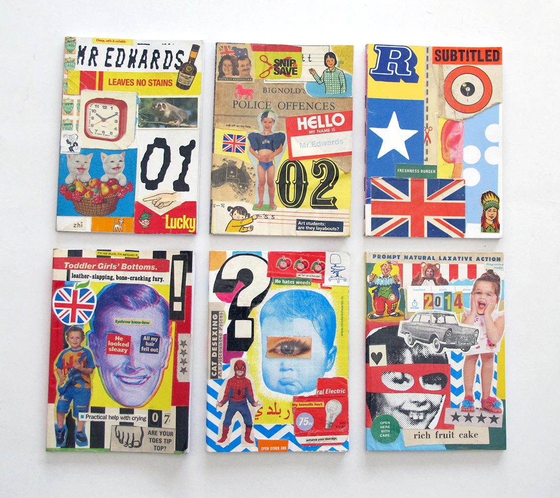 diary-covers-lo