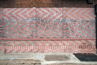 south_philadelphia_brick_wall