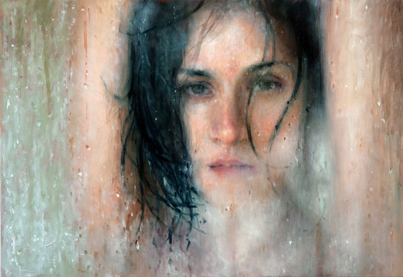 Alyssa-Monks-Emptying