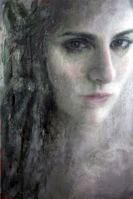 Alyssa-Monks-Remain-