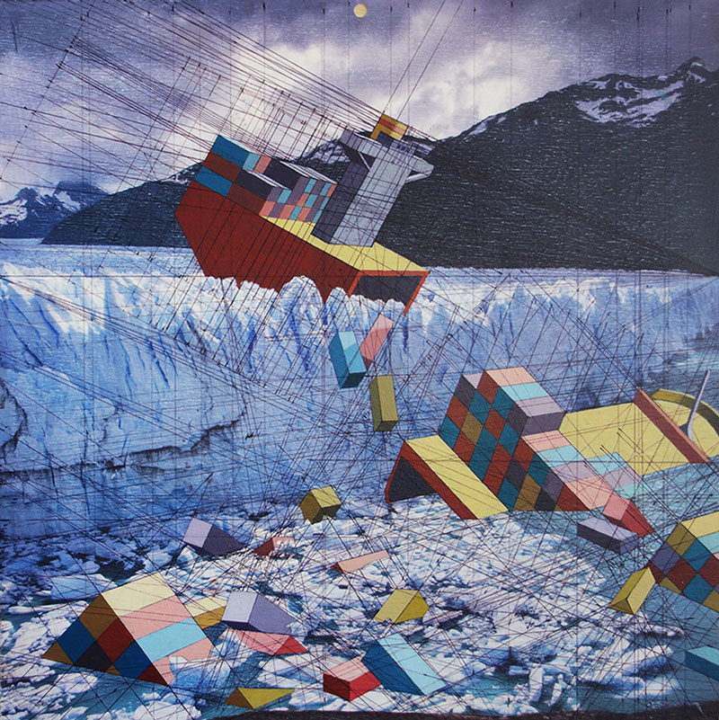 Mary_Iverson_Glacier_12x12_collage_2014_sm.jpg