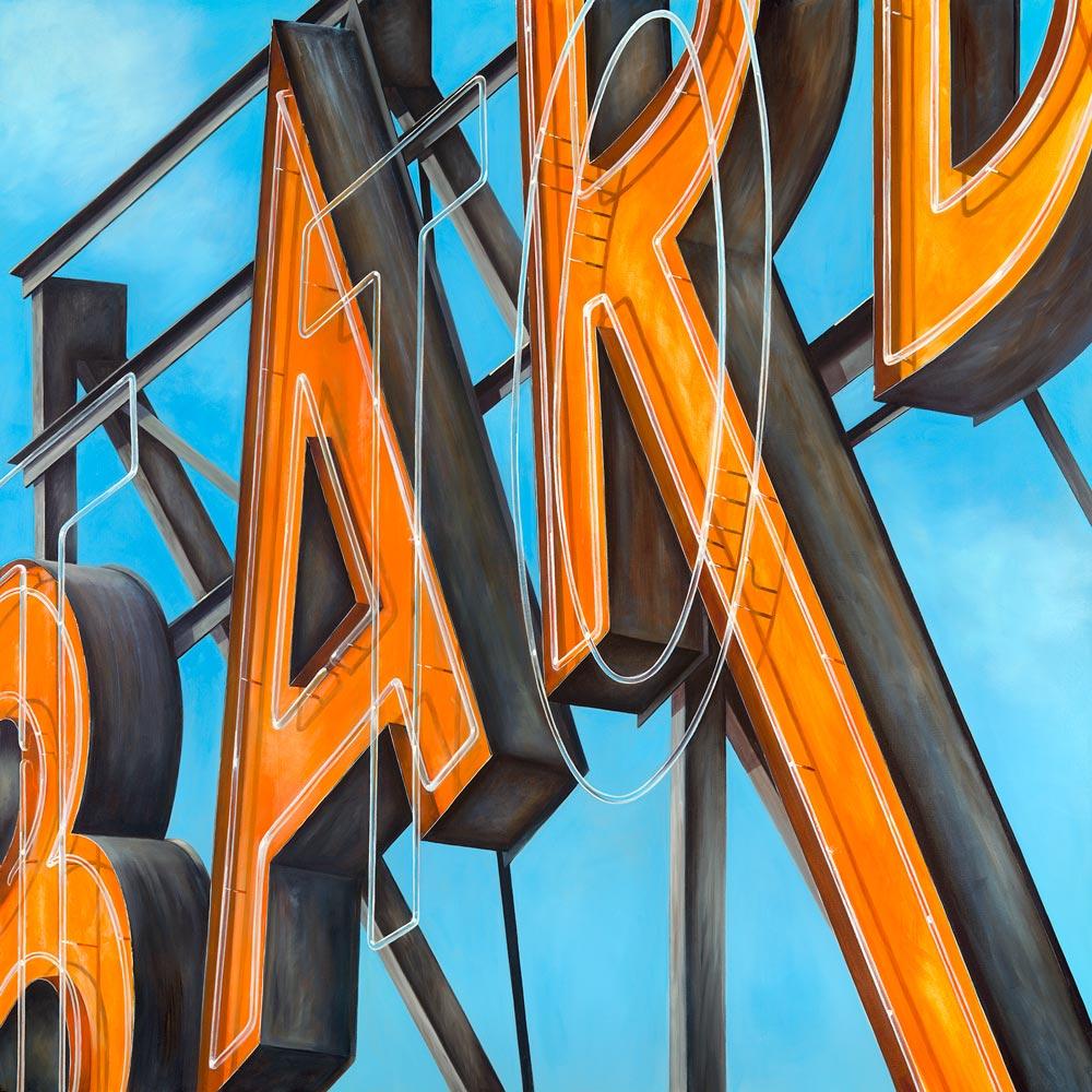 Ballard-Bardahl-48x48_KTalbot