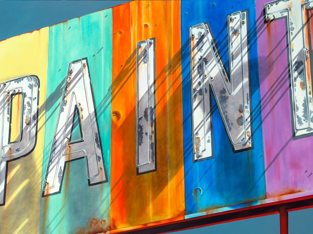 Paint-36x48_KTalbot